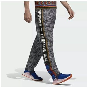 Adidas Pharrell Williams Joggers